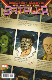 http://www.nuevavalquirias.com/mundo-de-batalla-7-comprar-comic.html