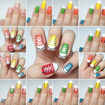 hand-painted-fashion-nail-art-designs-2016-2