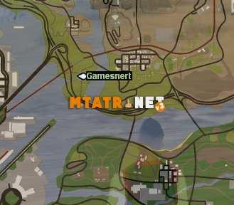 mapnames
