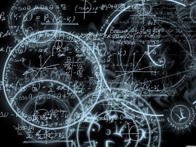 সবচেয়ে সুন্দর কিছু সমীকরণঃ জেনারেল রিলেটিভিটি