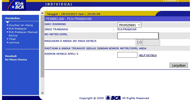 Image Result For Bisnis Pulsa Internet