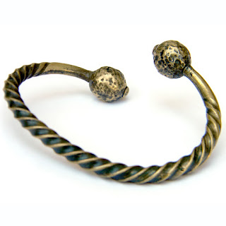 браслет из латуни купить купить браслет женский жесткий купить