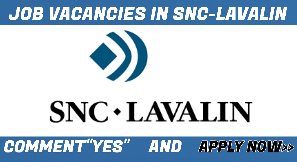 legal and ethical issues snc lavalin Legal & ethical issues brought upon snc lavalin since 2011 / recommendations (fabien) libyan issues in july 2011, consultant cyndy vanier is flown by snc-lavalin on a fact-finding expedition to libya during the nato mission to report on the company's many projects and the.