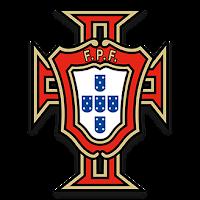 Portugal en la Copa Confederaciones
