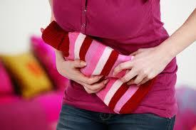 أسباب غياب الدوره الشهرية والعلاج
