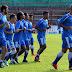 Jumpa PSM Makassar, Persib Bandung Pantang Kebobolan di Menit Awal