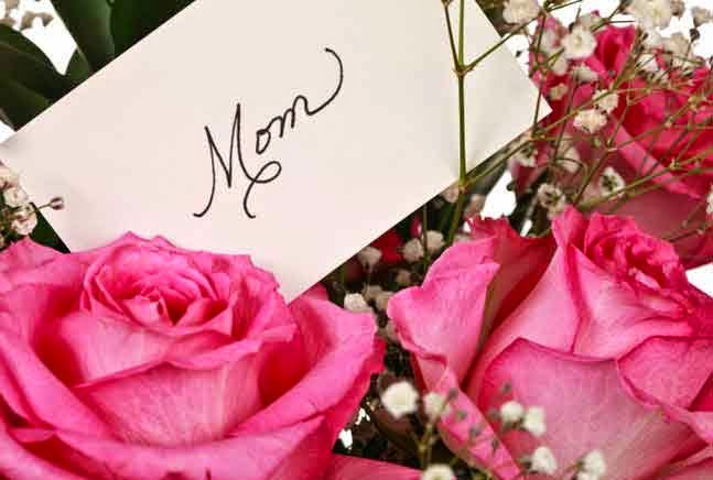 happy mothers day cute messages 2018 happy mother s day 2018