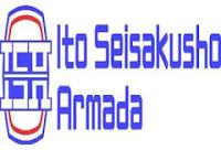 Lowongan Kerja PT Ito Seisakusho Armada Mei 2016 infolokerbandung.com