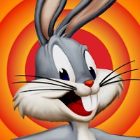 Looney Tunes Dash! Apk