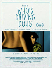 pelicula Who's Driving Doug (2016)