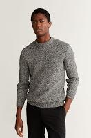 bluze-pulovere-hanorace-barbati-12