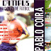 🏃 Campus Pablo Coira 3-14jul'17