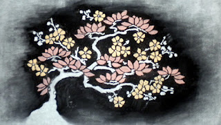 http://panjer.deviantart.com/art/Lotus-Tree-143444374