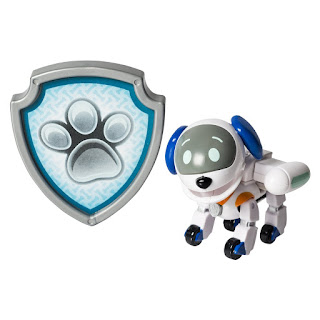 mechanical dog toys for kids