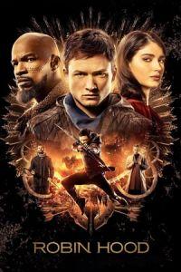 Streaming Film Robin Hood 2018 Film Subtitle Indonesia Tanpa Iklan