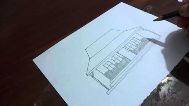 tes-menggambar-rumah