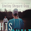 His Guilt, by Shelley Shepard Gray {a book review}