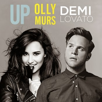 Olly Murs - Up ft. Demi Lovato
