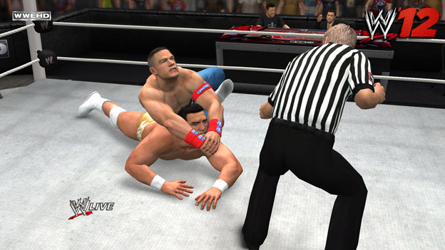 wwe'13 full version pc games free  | tested 57