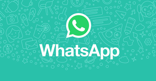 Wallpaper WhatsApp