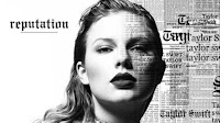 https://petegolezzevip.blogspot.it/2017/08/taylor-swift-da-record-il-nuovo-video.html