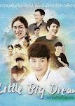 Giấc Mơ Cao Cả - Little Big Dream