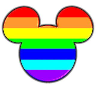 gay-disney.jpg