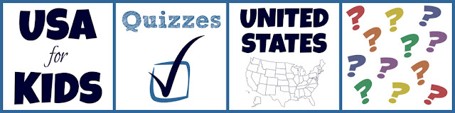 United States Quizzes