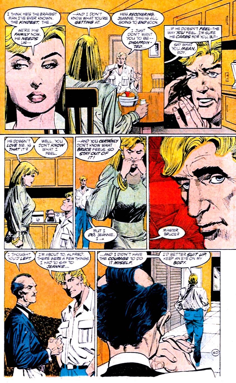 Detective Comics (1937) 600 Page 40