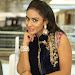 Srilekha reddy new glam photos-mini-thumb-11