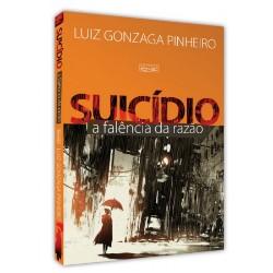 Suicídio - a falência do razão