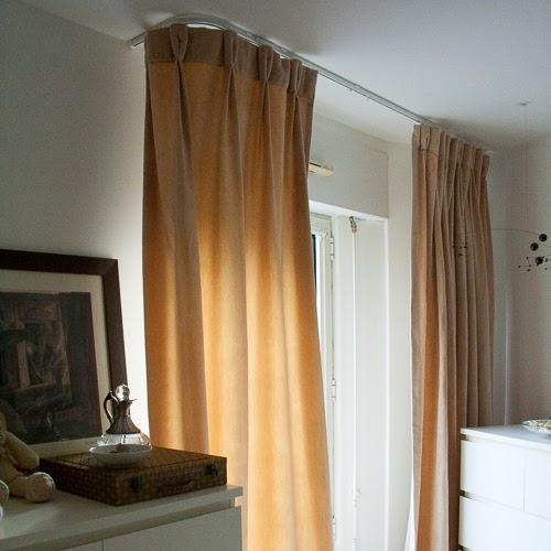rideaux occultants thermiques castorama rideaux. Black Bedroom Furniture Sets. Home Design Ideas