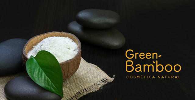 Green-bamboo-cosmetica-natural