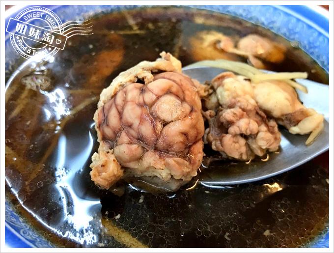 舊市羊肉-鳥松區美食推薦小吃
