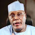 Campaign Begins! I'll Fight Corruption Better Than Buhari- Atiku Abubakar