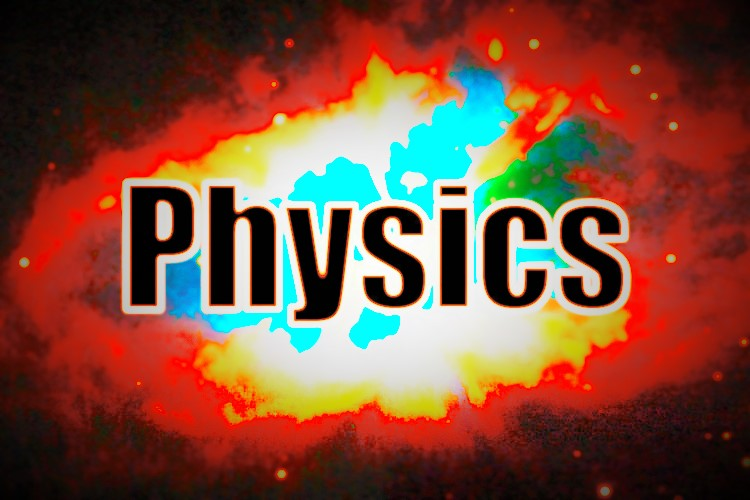 Physics chapter 8 waves short questions and answers for class 11 physics chapter 8 waves short questions and answers for class 11 publicscrutiny Gallery