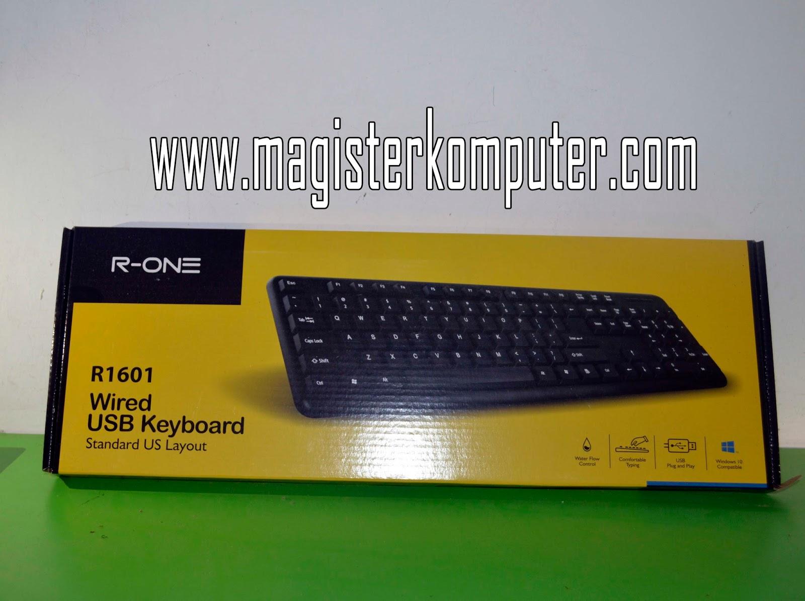 Magister Komputer Keyboard Laptop Acer One 14 Z1401 Z1402 Jual Pc R Di Makassar