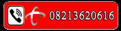 tel:+6282136206166