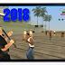 Descargar GTA San Andreas Lite