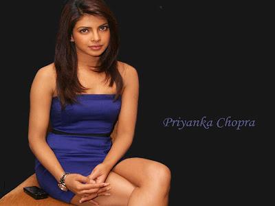 Priyanka Chopra Normal Resolution HD Wallpaper 10