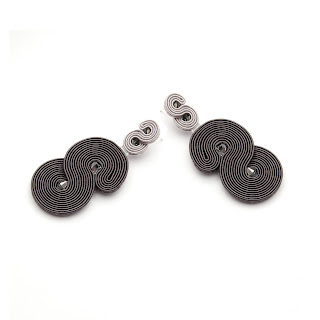 grey-large-earrings-soutache