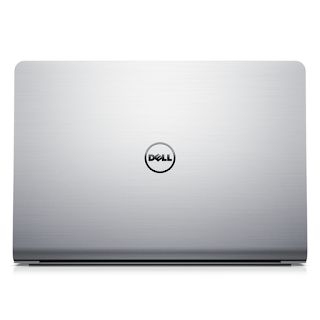 Dell Inspiron N5548 Price   Full Specifications And Price In Bangladesh