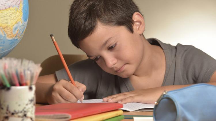INCREÍBLE: La ONU pide prohibir las tareas escolares en todo el mundo