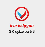 very important Gk and GS for ssc, railway,and all exam