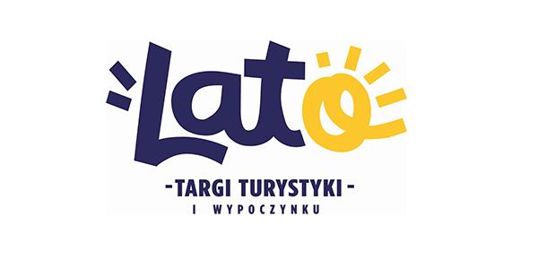 Targi Lato 2017