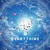 EVERYTHING-HI2U