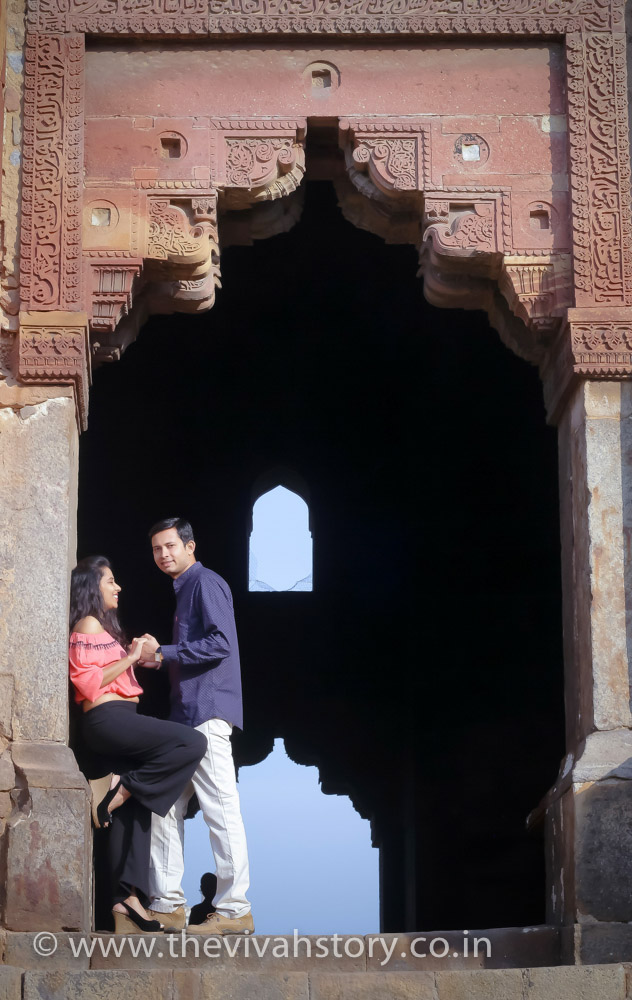 pre wedding shoot photographers in delhi