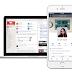 페이스북에서 만든 업무용 협업 앱 '워크플레이스' 출시