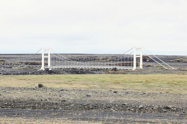 הגשר לדטיפוס
