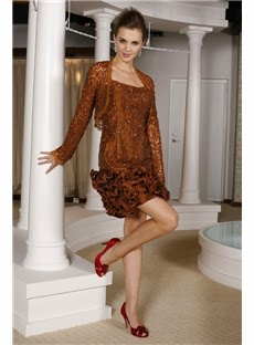 3ee80b6c5bfc5 ولا ترتدي أي امرأة تنورة، وكنت بطبيعة الحال يفضل الشباب، والأم في منتصف  العمر الرغم من ذلك، ولكن تنورة مثل ذلك بلا هوادة. أمي لإرسال اللباس هو  ممتازة، ...